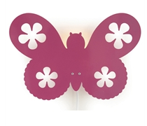 lamper-til-boernevaerelset-sommerfugl