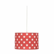 lamper-til-boernevaerelset-stjerner-loftslampe