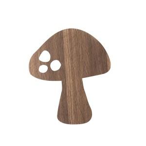 lamper-til-boernevaerelset-svamp
