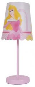 lamper-til.boernevaerelset-bordlampe-prinsesser