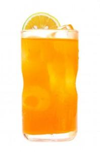 lav-mad-med-de-mindste-juice