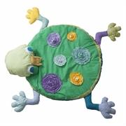 legetaeppe-baby-froe