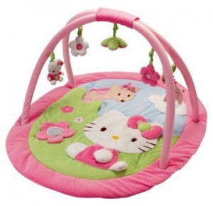 legetaeppe-baby-hello-kitty