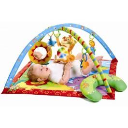 legetaeppe-baby-tinylove-monkey
