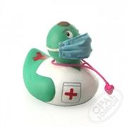 legetoej-til-badekar-badeand-doktor