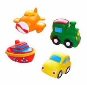 legetoej-til-badekar-badedyr-biler