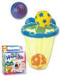legetoej-til-badekar-bolde