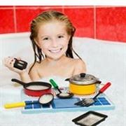 legetoej-til-badekar-koekkensaet