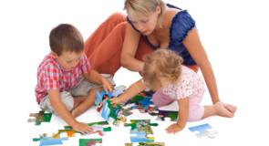Sådan finder du legetøj til børn online