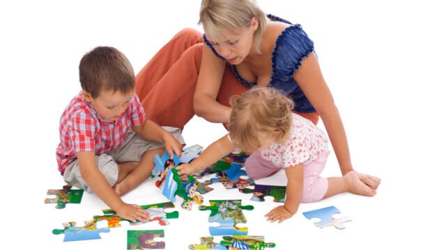 legetøj online