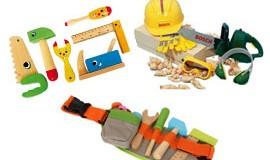 Legeværktøj