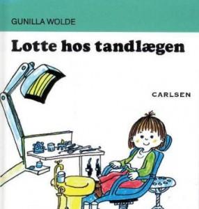 lotte-boeger-lotte-hos-tandlaegen