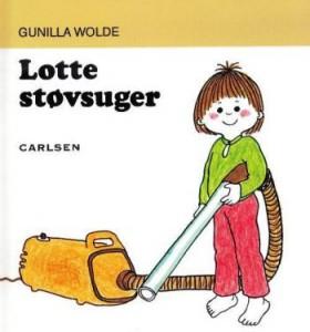 lotte-boeger-lotte-stoevsuger