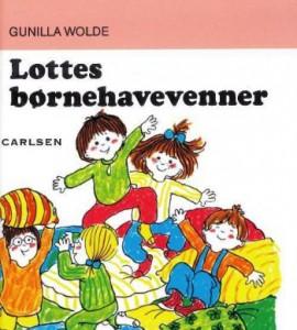 lotte-boeger-lottes-boernehavevenner