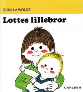 lotte-boeger-lottes-lillebror
