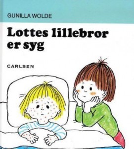 lotte-boeger-lottes-lillebror-er-syg