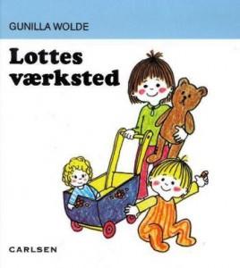 lotte-boeger-lottesvaerksted