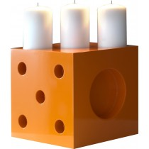 lysestager-fra-aftenshowet-casicasi-orange