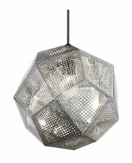 lysestager-fra-go-morgen-danmark-etch-lampe