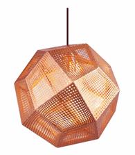 lysestager-fra-go-morgen-danmark-lampe-kobber