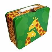 madkasser-boern-blafre-giraf