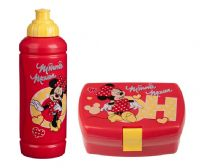 madkasser-boern-disney-minnie