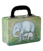 madkasser-boern-elefant