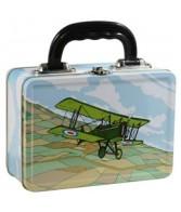 madkasser-boern-flyvemaskine
