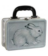 madkasser-boern-kanin