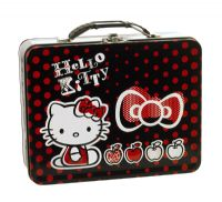 madkasser-boern-metal-hello-kitty