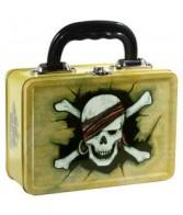 madkasser-boern-pirat-metal