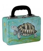 madkasser-boern-skildpadde