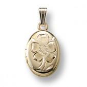 medaljon-til-halskaede-boern-guld