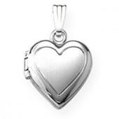 medaljon-til-halskaede-boern-hjerte-soelv