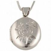 medaljon-til-halskaede-soelv2