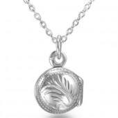 medaljon-til-halskaede-soelv3