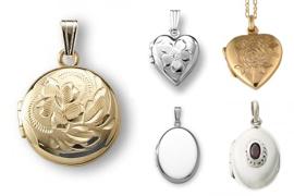 medaljon-til-halskaede