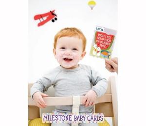 milestone-baby-kort-foedselsdag