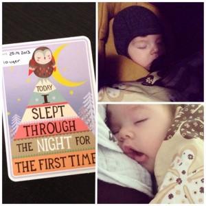 milestone-baby-kort-theo
