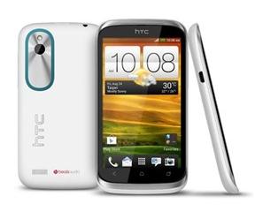 mobiltelefon-til-boern-htc-desire-x