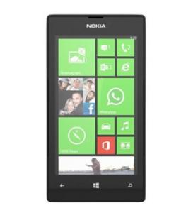 mobiltelefon-til-boern-nokia-lumia