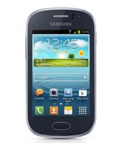 mobiltelefon-til-boern-samsung