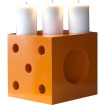 moderne-lysestager-casicasi