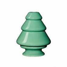 moderne-lysestager-kahler-avvento-medium