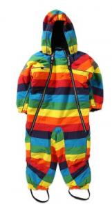 molo-regnbue-flyverdragt-baby