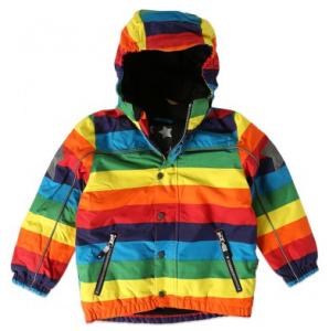 molo-regnbue-jakke-boern