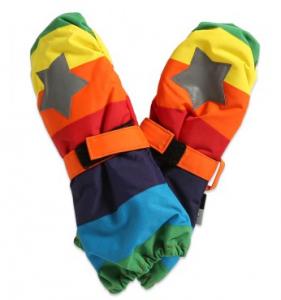 molo-regnbue-luffer
