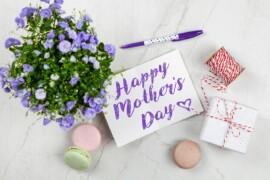 Hvor stammer traditionen om mors dag fra?