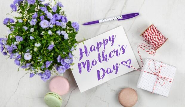 mors-dags-gave