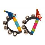 musikinstrumenter-boern-bjaelder